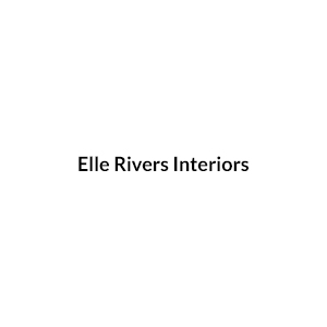 Elle Rivers Interiors