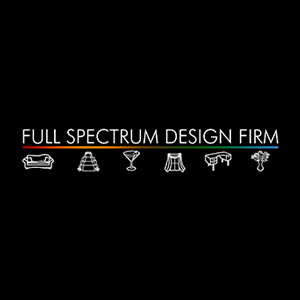 Full Spectrum Design Firm