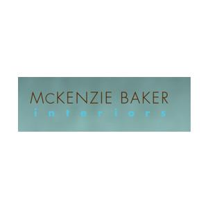 McKenzie Baker Interiors