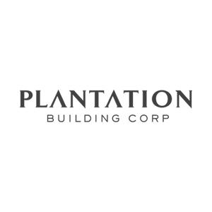 Plantation Building Corp