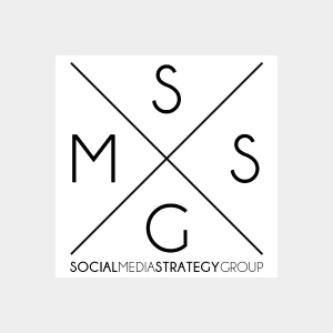 Social Media Strategy Group