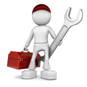 2nd Course Class Set:    Home Maintenance & Warranty