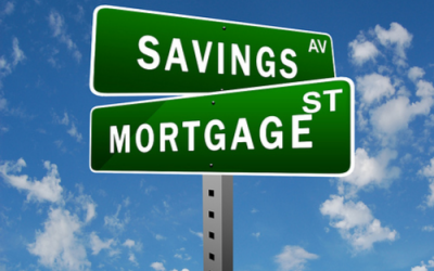 8th Course Class Set:   Mortgage 102