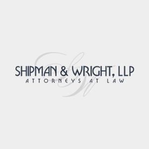 Shipman & Wright
