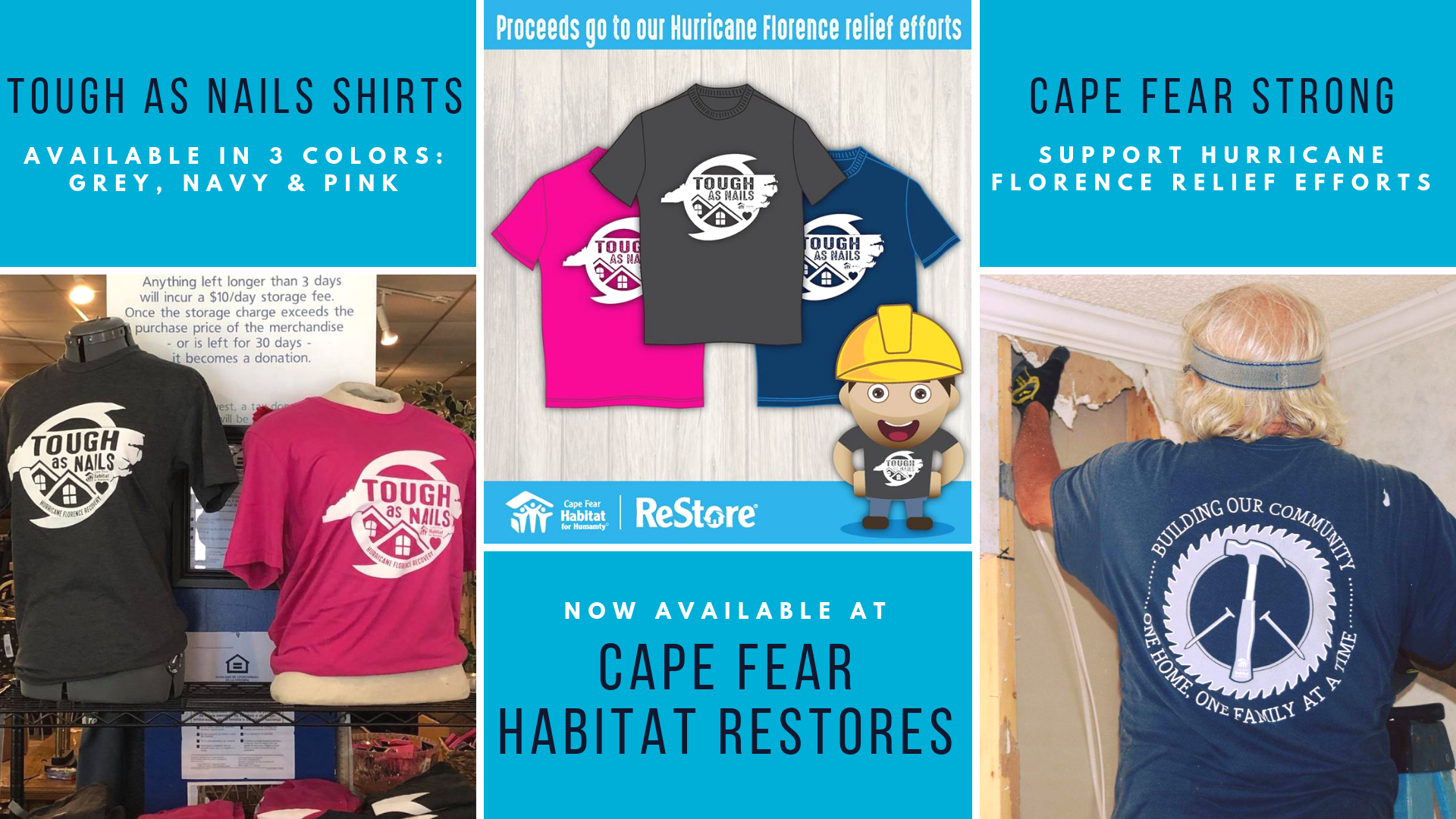 restore cape fear habitat for humanity