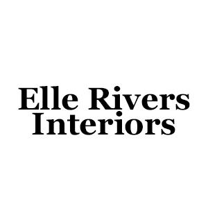 Elle Rivers