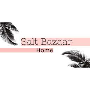 Salt Bazaar for web