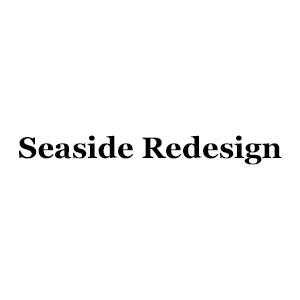 Seaside Redesign