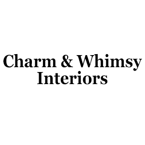 Charm & Whimsy