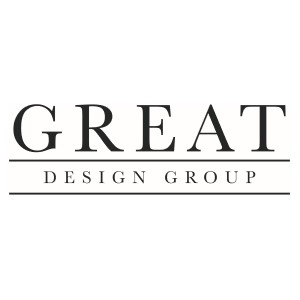 Great Design Group web