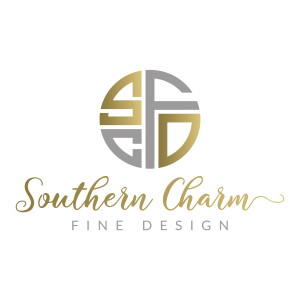 Southern Charm Fine Design