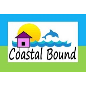 Coastal bound for web