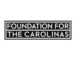 foundationForCarolinas