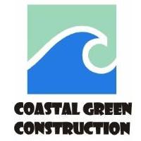 coastalGreen