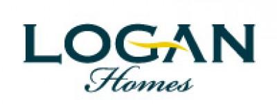 logan_homes_logo