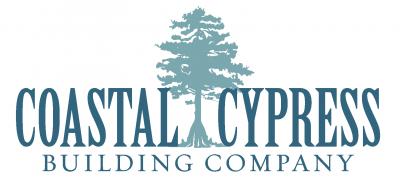 Coastal Cypress Logo