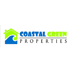 Coastal Green Properties