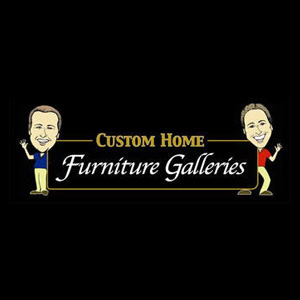 Custom Home Furniture Galleries