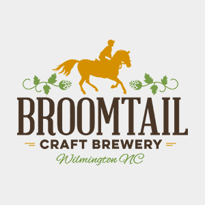 Broomtail