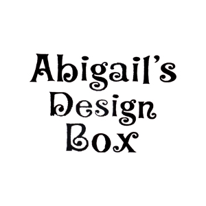 Abigails Design Box