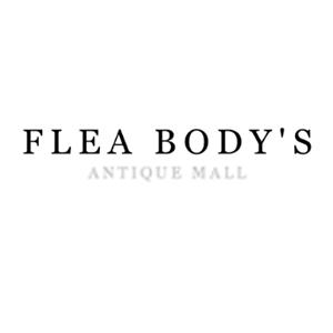 Fleabodys