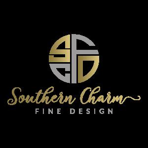 Southern Charm Fine Design