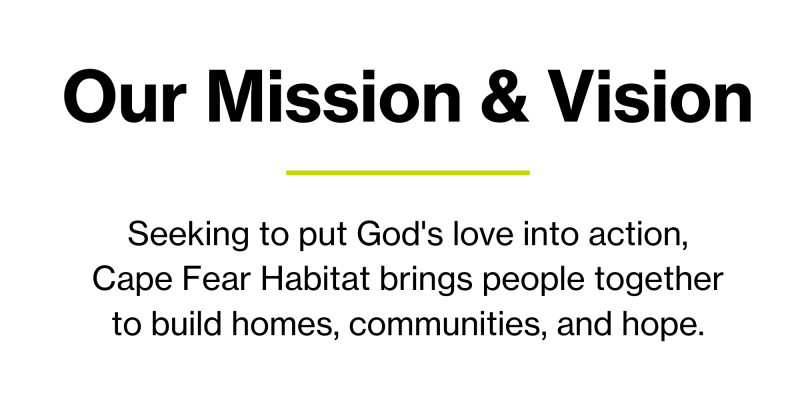 Our Mission & Vision (6)