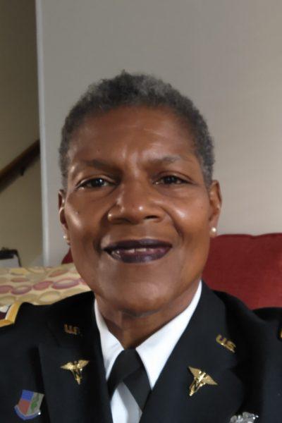 Kathy military photo (1)